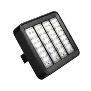 AOK Flood Lights