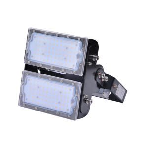 Bat Wing Flood Lights (NBB VEEC Approved)