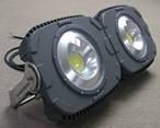 Heavy Duty Flood Lights